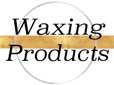 Waxing Palace & Products